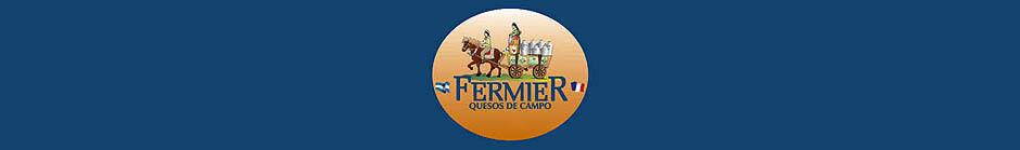 FermierFaja