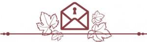widget email-02