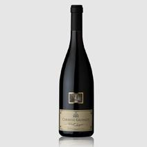 Carmine Granata Tradicional Pinot Negro