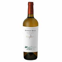 Alfredo Roca, Dedicación Personal Sauvignon Blanc