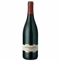 Alfredo Roca Pinot Noir, Reserva Familiar