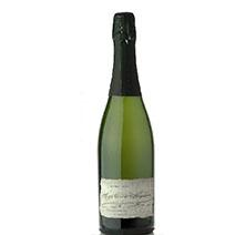 Antonio Nerviani: Champagne Extra Brut