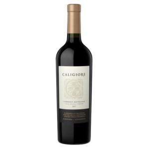 Caligiore, Cabernet Sauvignon Orgánico