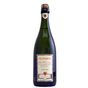 Reginato Champagne Extra Brut