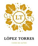Lopez Torres