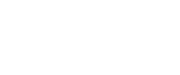 Blobs Diseño  Gráfico