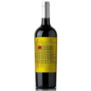 Antonio Mas, Malbec Single Vineyard