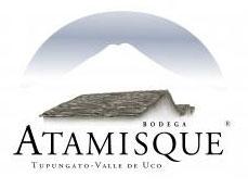 Bodega Atamisque